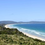 [Tassie.Hobart] the small island that fully packed with food and view- one day at the Bruny Island