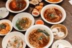 [Sydney/CBD] A good bowl of Taiwan beef noodle soup – Soozee 23
