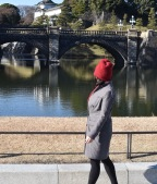 [Japan] The 12-day itinerary. What did we do during Christmas and New year in Japan