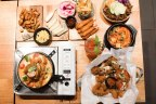 [Sydney/Burwood] Gorgeous fried chicken, but not only fried chicken – Chir Chir