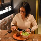 [Sydney]an 18 years old restaurant chain, with perfect meat and wine – The Meat & Wine Co